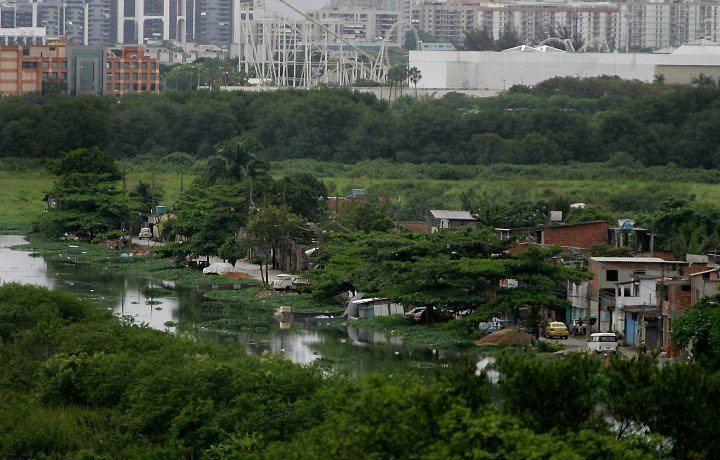 Anil, Rio de Janeiro img10imageshackusimg107010rioaniljpg