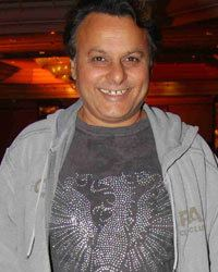 Anil Sharma Anil Sharma39s next a comedy bollywood news glamshamcom