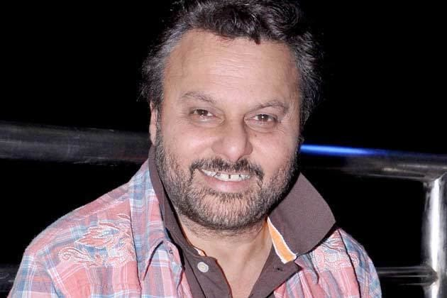 Anil Sharma Star power sometimes overshadows movie content Anil