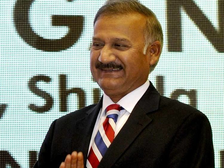 Anil Sinha Who is Current Chief of Central Bureau of Investigation