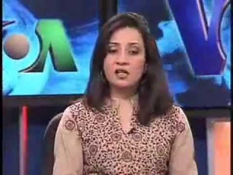 Anila (singer) httpsiytimgcomviJaQM4s11m8hqdefaultjpg