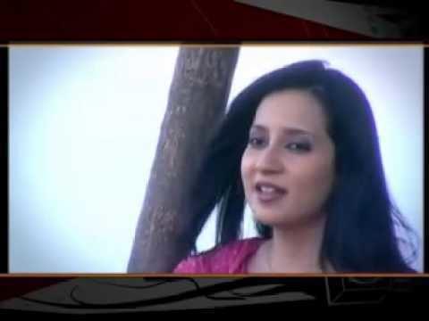 Anila (singer) Anila Naz Chowdhury Ke Bashi Bajay Re Engr Saiful Islam YouTube