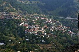 Anilio, Ioannina httpsuploadwikimediaorgwikipediacommonsthu