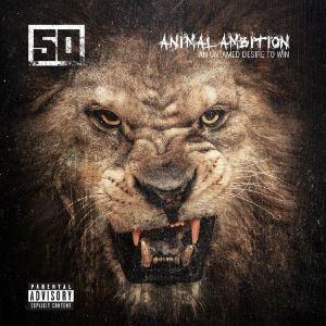 Animal Ambition httpsuploadwikimediaorgwikipediaenbb150