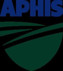 Animal and Plant Health Inspection Service httpsuploadwikimediaorgwikipediacommonsthu