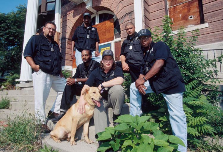 Animal Cops: Detroit Animal Cops Detroit Animal Cops Animal Planet