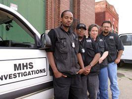 Animal Cops: Detroit Animal Cops Detroit TV Show Episode Guide amp Schedule