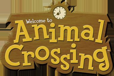 Animal Crossing Animal Crossing Wikipedia
