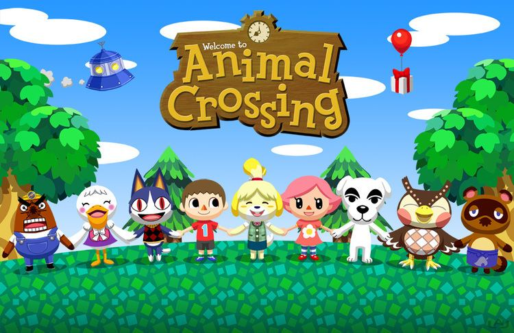 Animal Crossing 1000 images about Animal Crossing on Pinterest Stitches Sea bass
