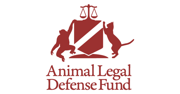 Animal Legal Defense Fund aldforgwpcontentuploads201404animallegald