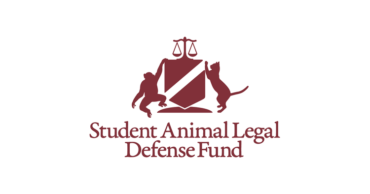 Animal Legal Defense Fund Student Animal Legal Defense Fund SALDF Program Guides Animal