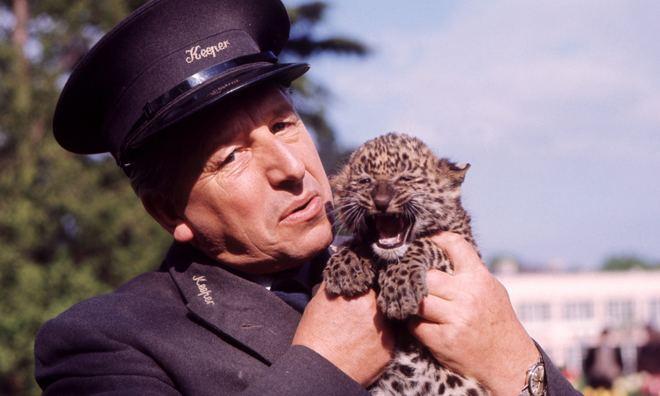 Animal Magic (TV series) httpsaipetcherfileswordpresscom201109anim
