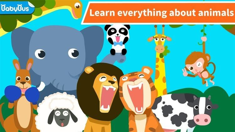 Animal Paradise Animal Paradise Android Apps on Google Play