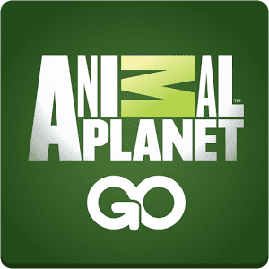 Animal Planet Animal Planet GO Android Apps on Google Play