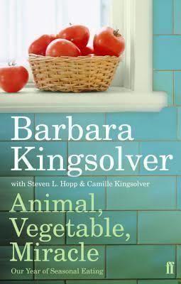 Animal, Vegetable, Miracle t3gstaticcomimagesqtbnANd9GcTuj97uhasvYMdUd
