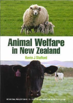 Animal welfare in New Zealand t1gstaticcomimagesqtbnANd9GcSW3LocrVXiETUNdv