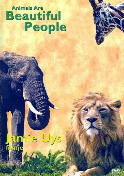 Animals Are Beautiful People Download Animals Are Beautiful People 1974 DVD5 movie world