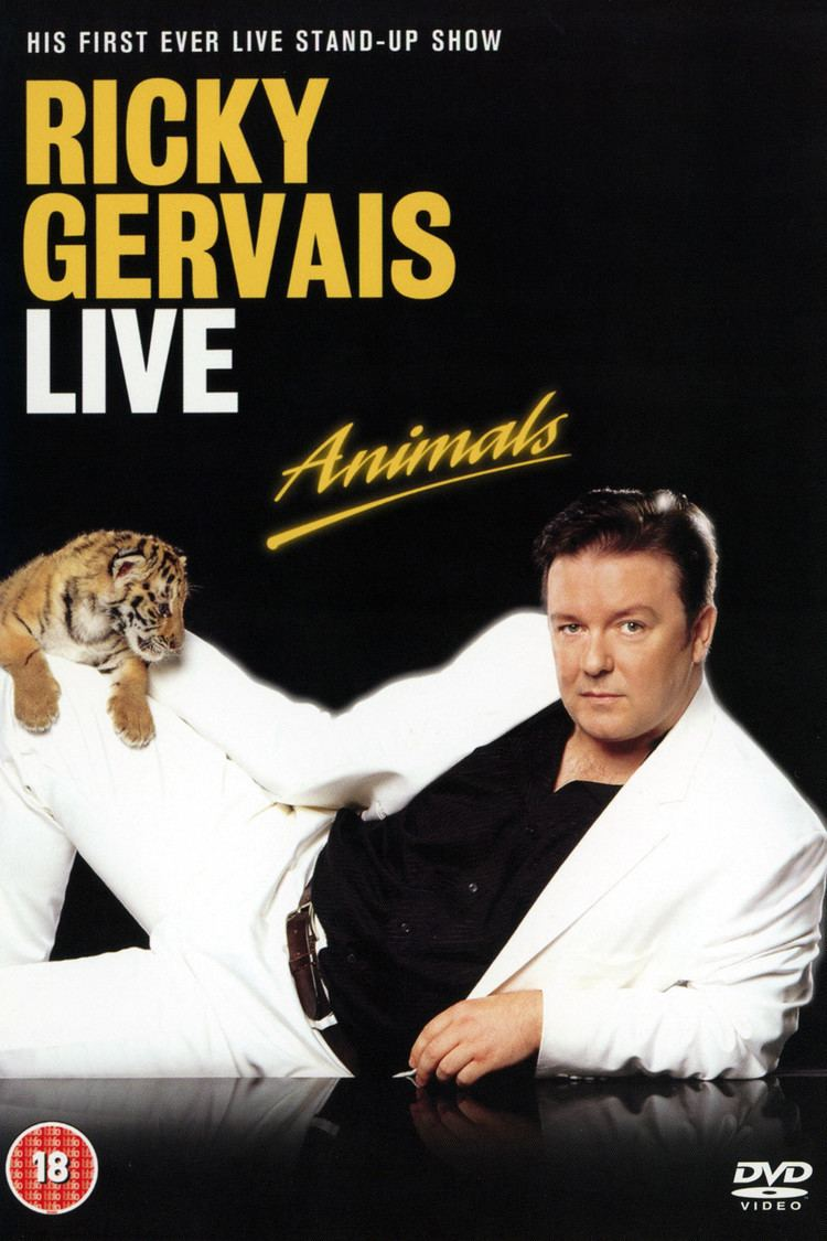 Animals (film) wwwgstaticcomtvthumbdvdboxart190265p190265