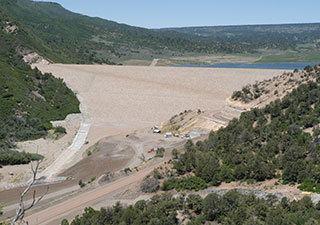 Animas-La Plata Water Project httpswwwusbrgovucprogactanimasimagesRidg