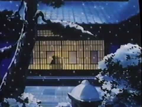 Animated Classics of Japanese Literature Animated Classics of Japanese Literature The Tale of Shunkin YouTube