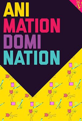 Animation Domination httpsassetsfxnetworkscomcmsprodshowsanima