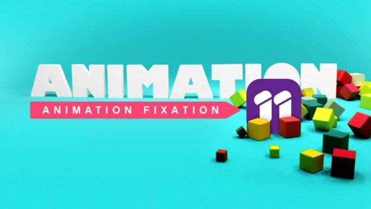 Animation Fixation httpsiytimgcomvibZxn91JkOgcmaxresdefaultjpg