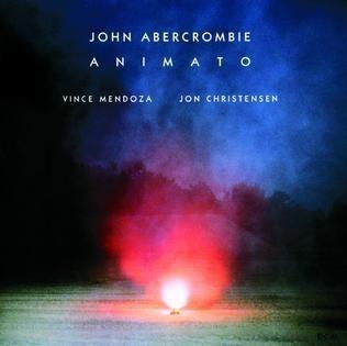 Animato (album) httpsuploadwikimediaorgwikipediaen666Ani