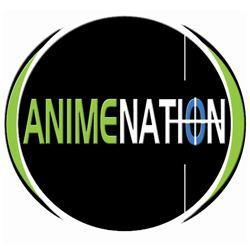 AnimeNation httpslh3googleusercontentcomCkZPfY7uD5oAAA
