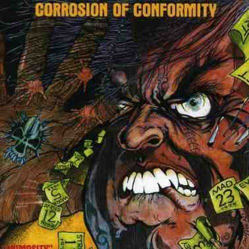 Animosity (Corrosion of Conformity album) httpsimagesnasslimagesamazoncomimagesI6