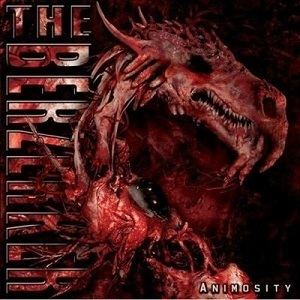 Animosity (The Berzerker album) httpsuploadwikimediaorgwikipediaenbbdBer