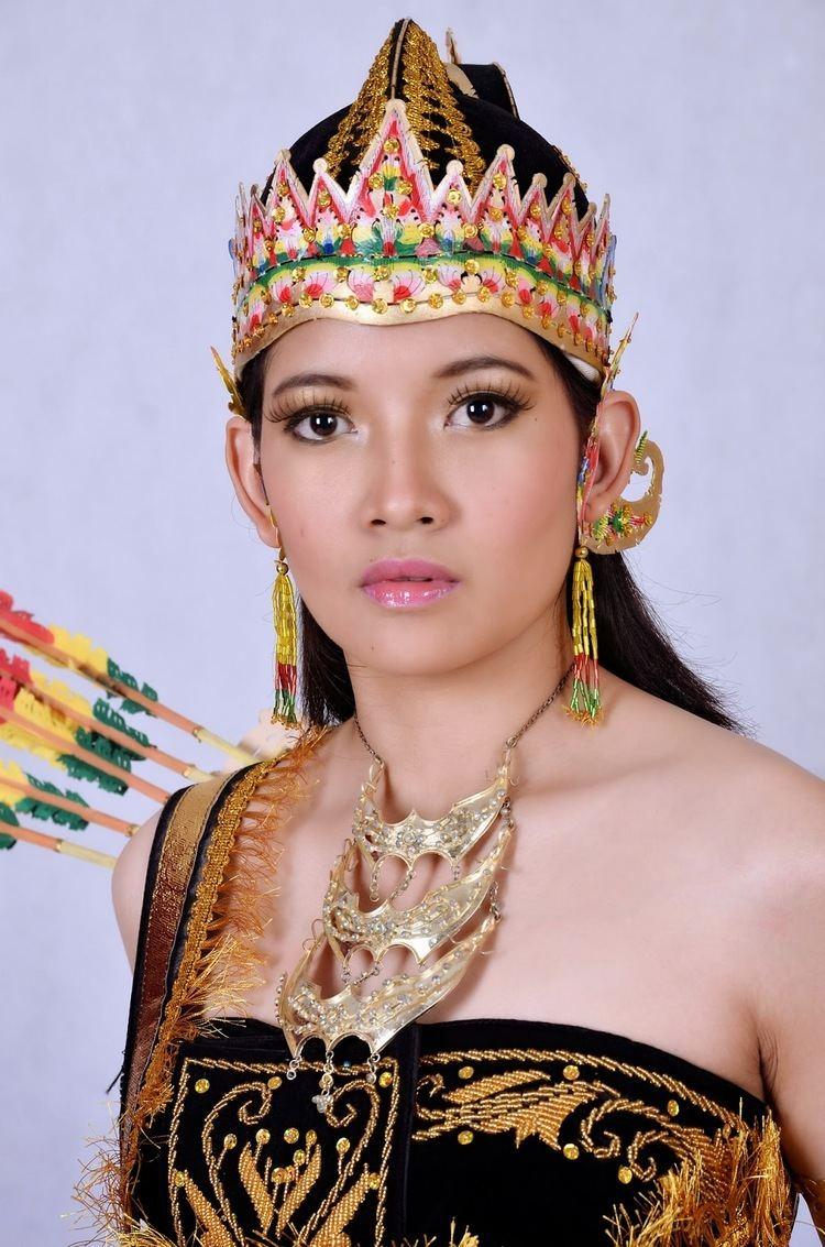 Anindya Kusuma Putri 1bpblogspotcomSSB2kyYCF3gVAsGqy83UxIAAAAAAA