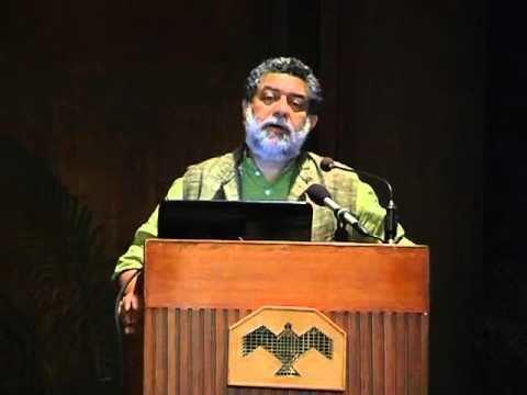 Anindya Sinha 03 Session 1 Prof Anindya Sinha YouTube