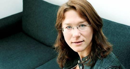 Anine Kierulf Svekker norsk ytringsfrihet Journalistenno Nyheter og