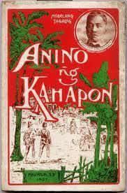 Anino ng Kahapon httpsuploadwikimediaorgwikipediaen884Ani
