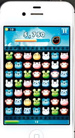 Anipang Play anytime anywhere in Korea AniPang Koreanet The official