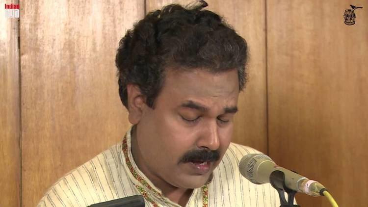 Aniruddha Bhattacharya Raga Lalit by Aniruddha Bhattacharya IndianRaga ITC SRA Raga