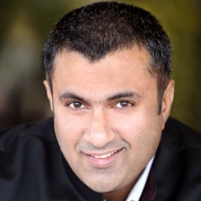 Anirudh Chaudhry httpspbstwimgcomprofileimages5093234362004