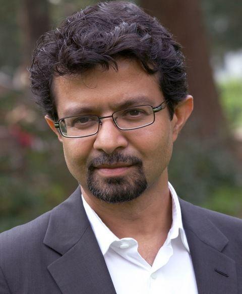 Anirvan Ghosh labsbiologyucsdedughoshimagesanirvanjpg