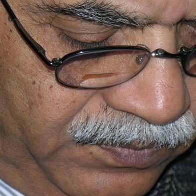 Anis Siddiqi Anis Siddiqi University of the Punjab Lahore on ResearchGate