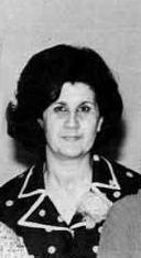 Anisa Makhlouf httpsuploadwikimediaorgwikipediacommonsaa