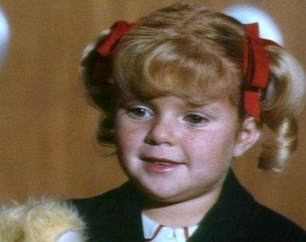 Anissa Jones 33 Child Actors Who Died Young Drugs Alcohol and Stars