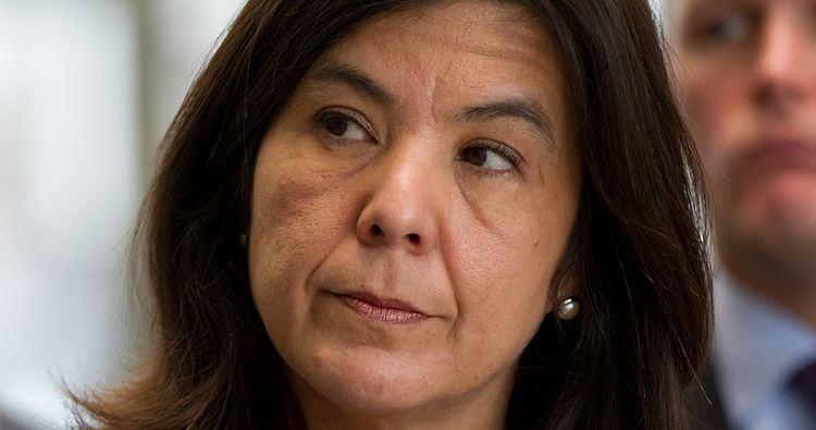 Anita Alvarez Anita Alvarez39s husband investigated for tax exemptions