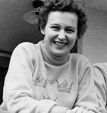Anita Andersson httpsuploadwikimediaorgwikipediacommonsthu
