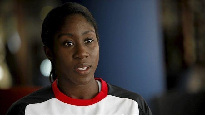 Anita Asante Asante agrees Malm switch UEFA Women39s Champions League