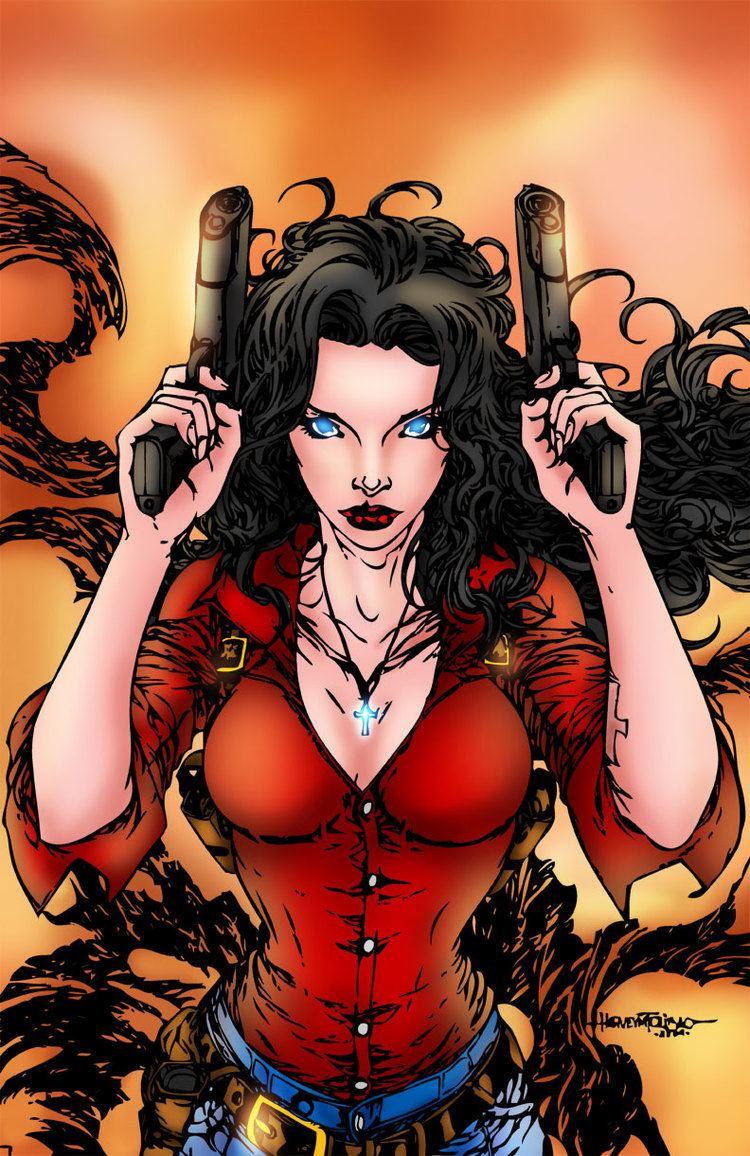 Anita Blake: Vampire Hunter 1000 images about Anita Blake Vampire Hunter on Pinterest