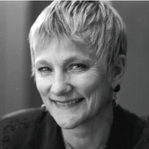 Anita Borg httpsuploadwikimediaorgwikipediaenee1Ani