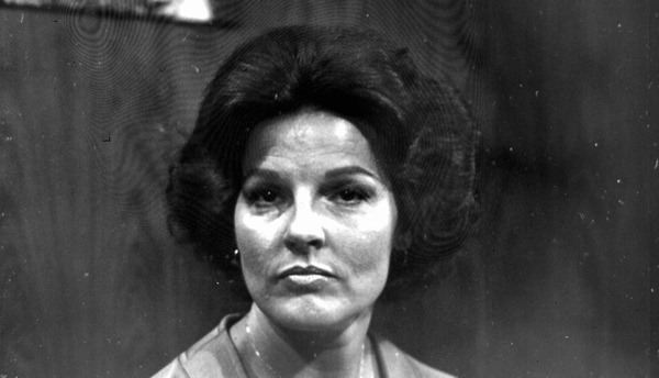 Anita Bryant HBO to Develop a Biopic About AntiGay Activist Anita