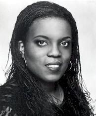 Anita Doreen Diggs aalbccomwritersimagesanitadiggsjpg