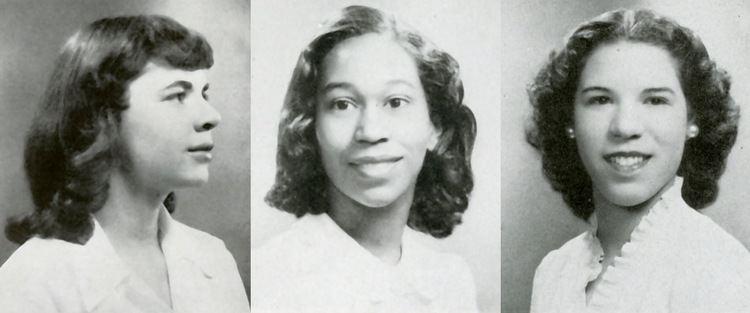 Anita Florence Hemmings Vassars First Black Students The Gargoyle Bulletin