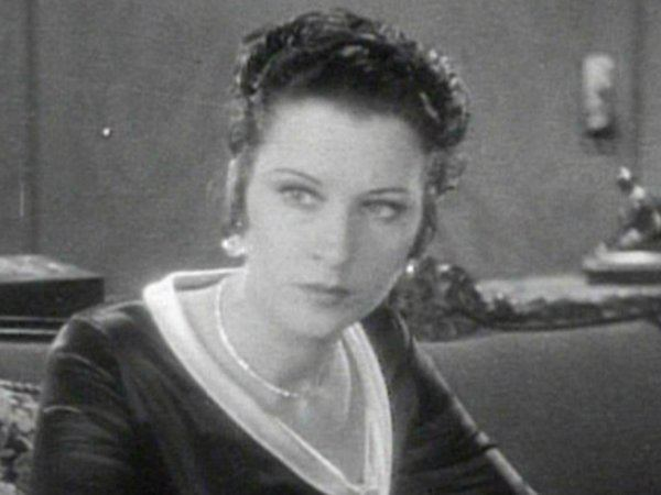 Anita Garvin Anita Garvin Another Nice Mess The Films from the Hal